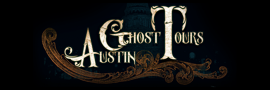 Austin Ghost Tours