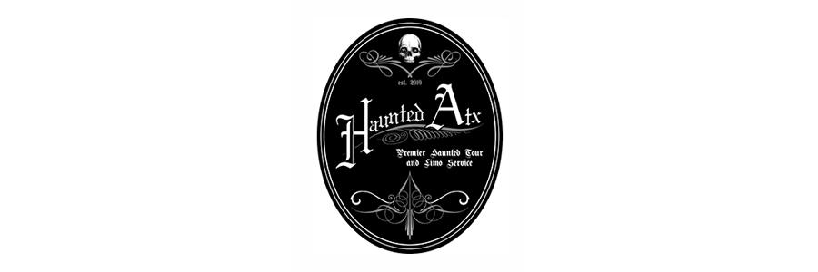 Haunted ATX