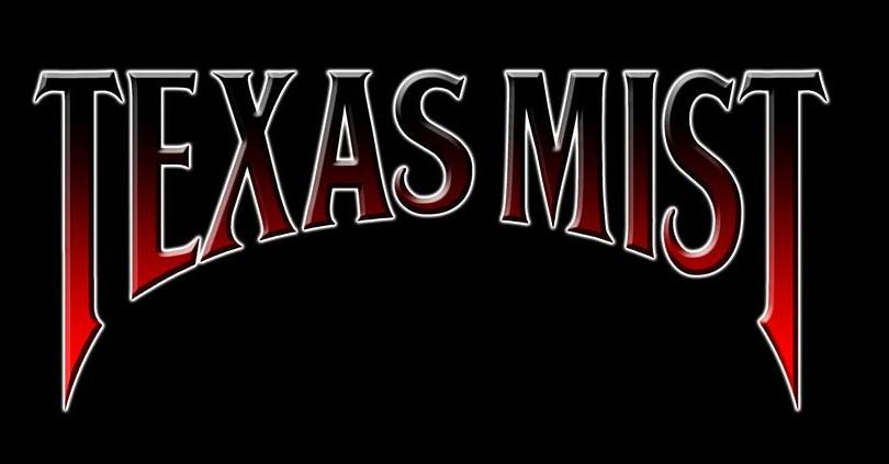 Texas Mist