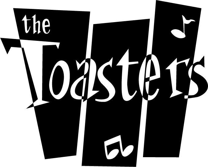 The Toasters, Scotchbonnets, The Inverters
