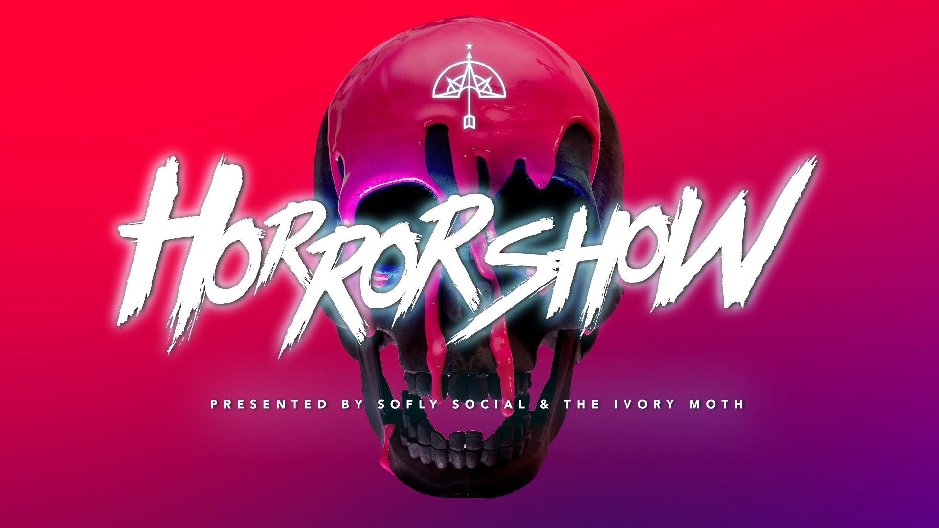 SoFly Social Presents: Horrorshow
