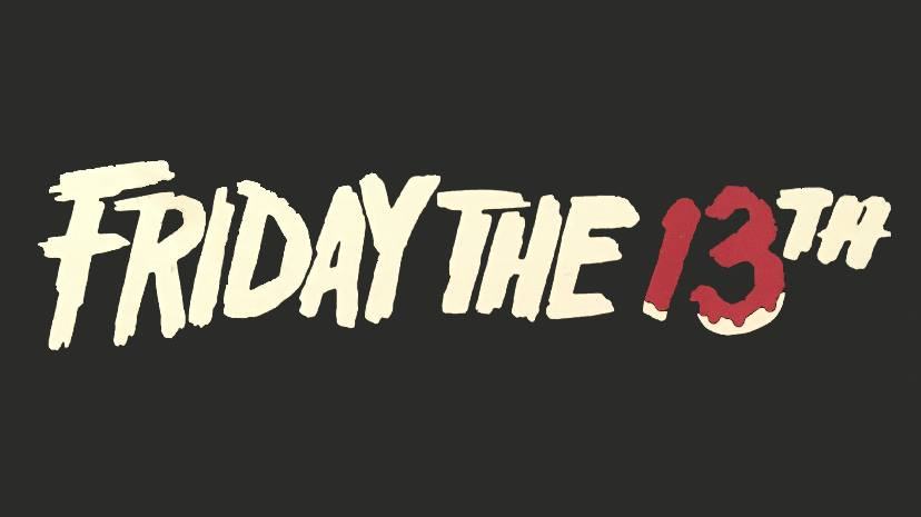 Friday the 13th (1980) | Movie Night & Trivia